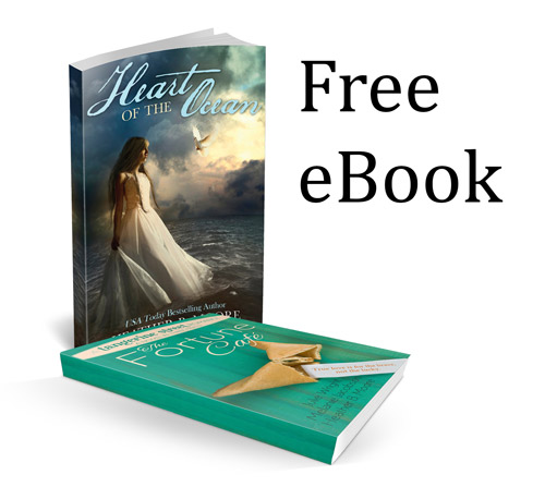 free-ebook-heart